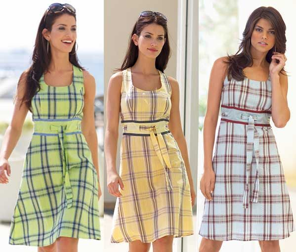 Найти платье с таобао